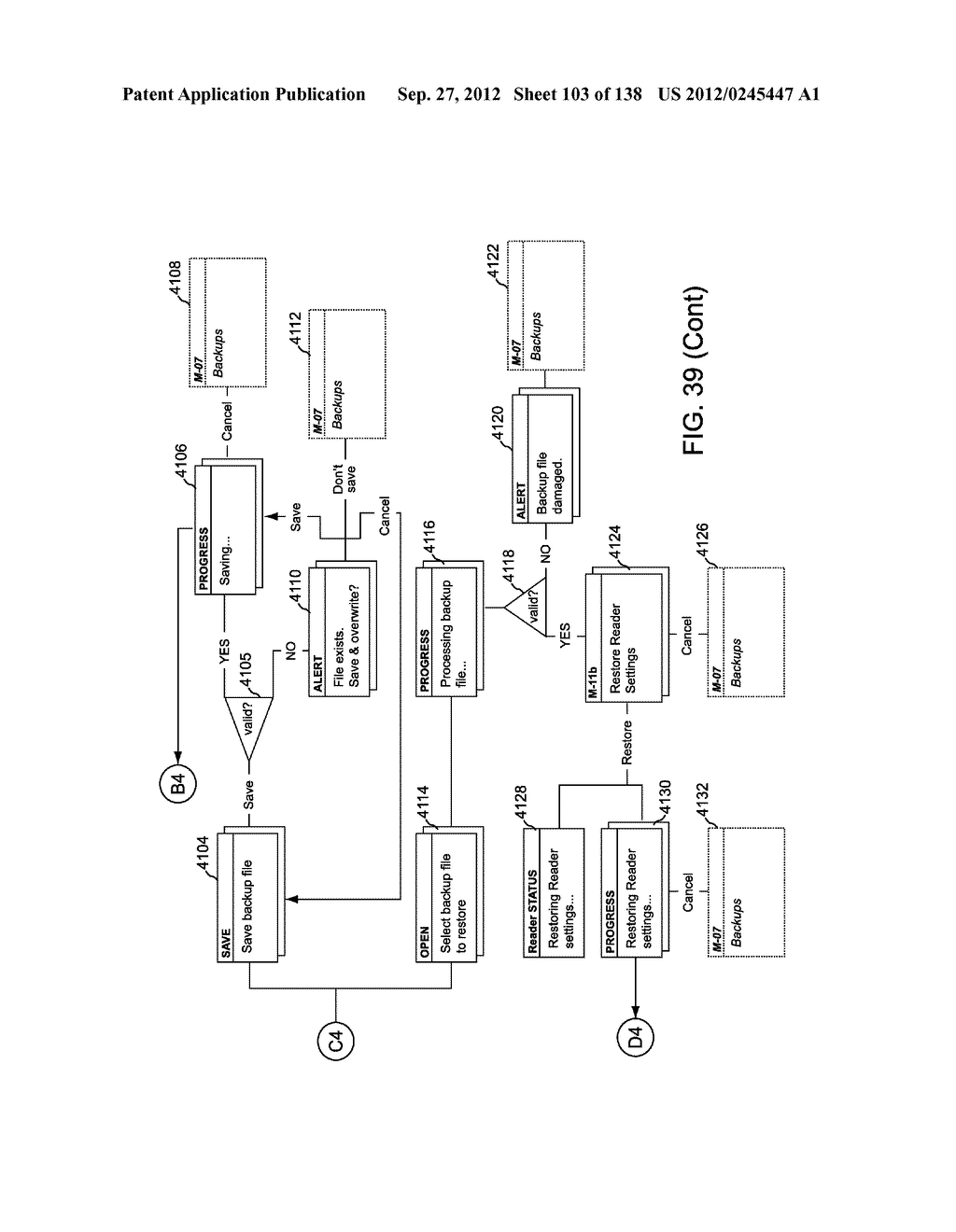 Devices, Systems, and Methods Associated with Analyte Monitoring Devices     and Devices Incorporating the Same - diagram, schematic, and image 104