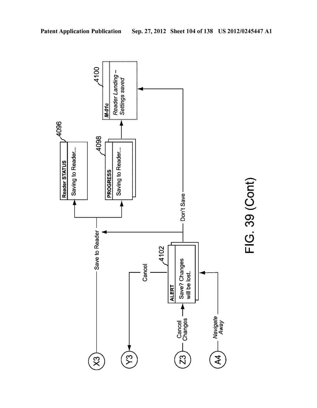 Devices, Systems, and Methods Associated with Analyte Monitoring Devices     and Devices Incorporating the Same - diagram, schematic, and image 105
