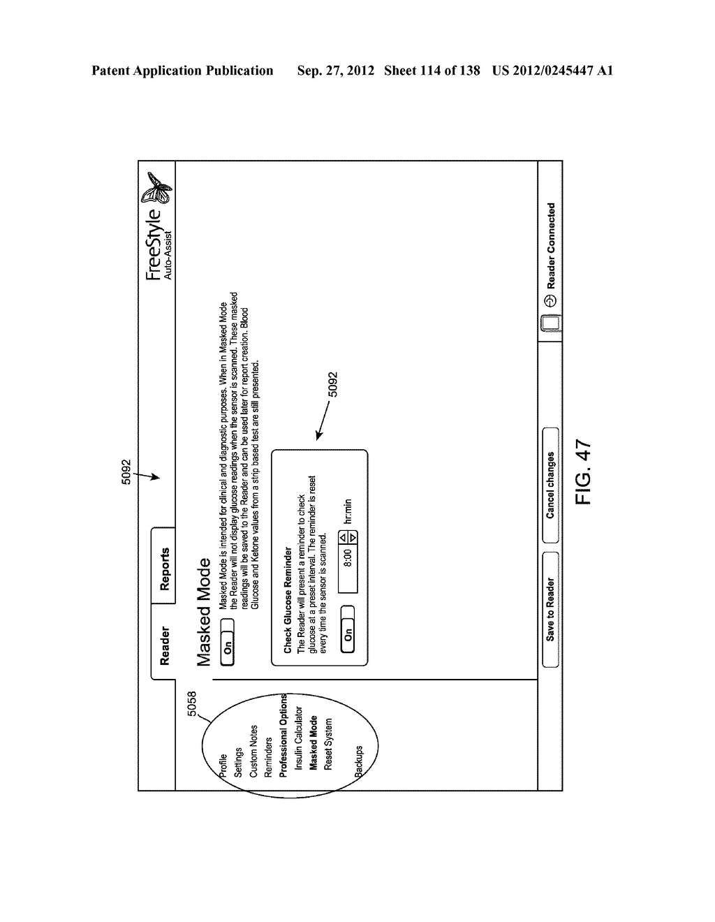 Devices, Systems, and Methods Associated with Analyte Monitoring Devices     and Devices Incorporating the Same - diagram, schematic, and image 115