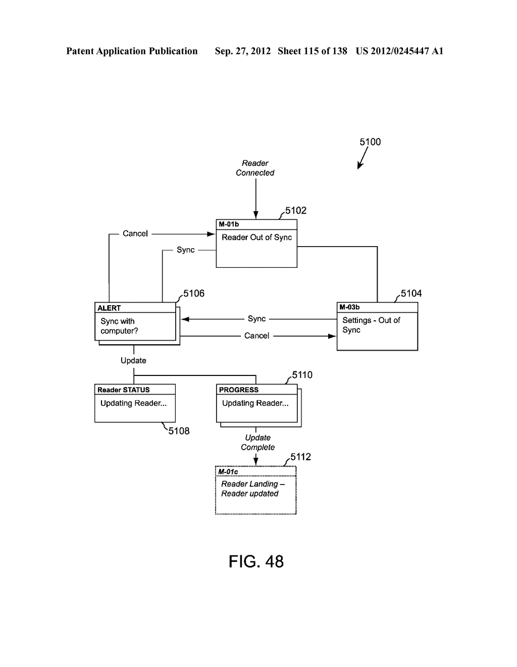Devices, Systems, and Methods Associated with Analyte Monitoring Devices     and Devices Incorporating the Same - diagram, schematic, and image 116