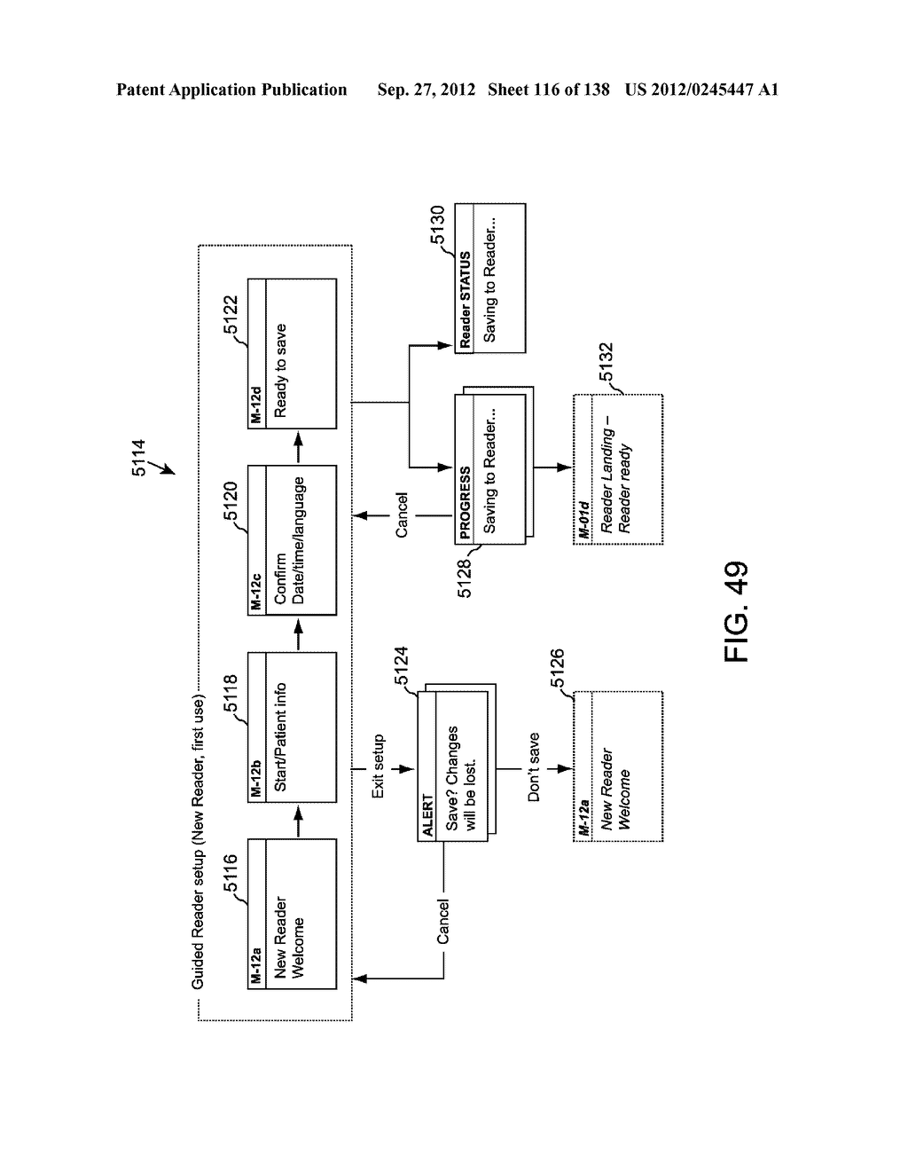 Devices, Systems, and Methods Associated with Analyte Monitoring Devices     and Devices Incorporating the Same - diagram, schematic, and image 117