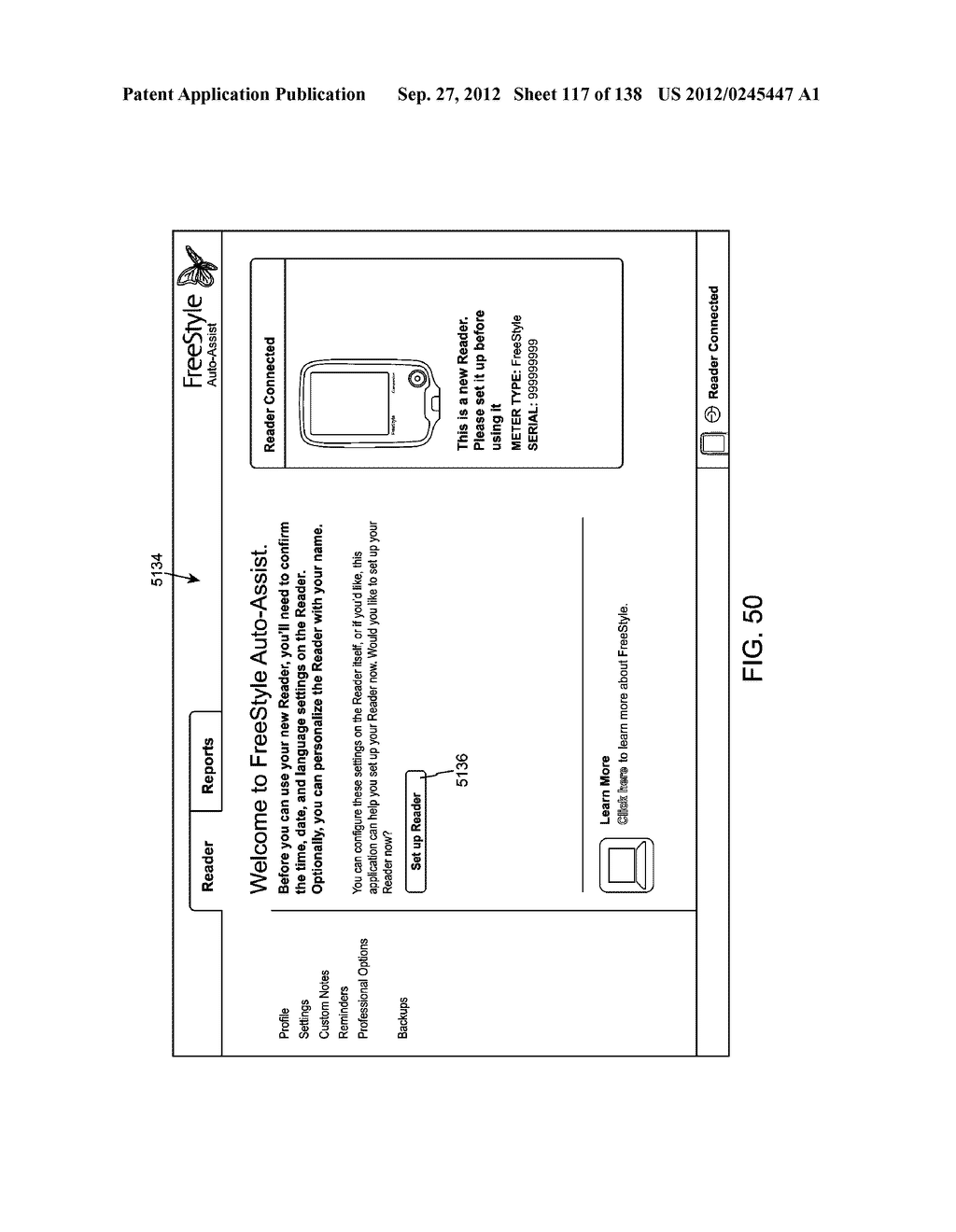 Devices, Systems, and Methods Associated with Analyte Monitoring Devices     and Devices Incorporating the Same - diagram, schematic, and image 118