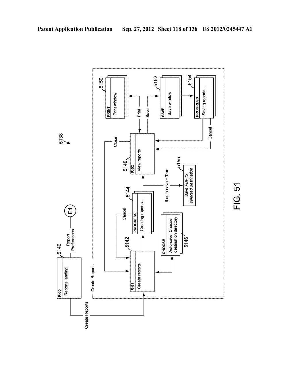 Devices, Systems, and Methods Associated with Analyte Monitoring Devices     and Devices Incorporating the Same - diagram, schematic, and image 119