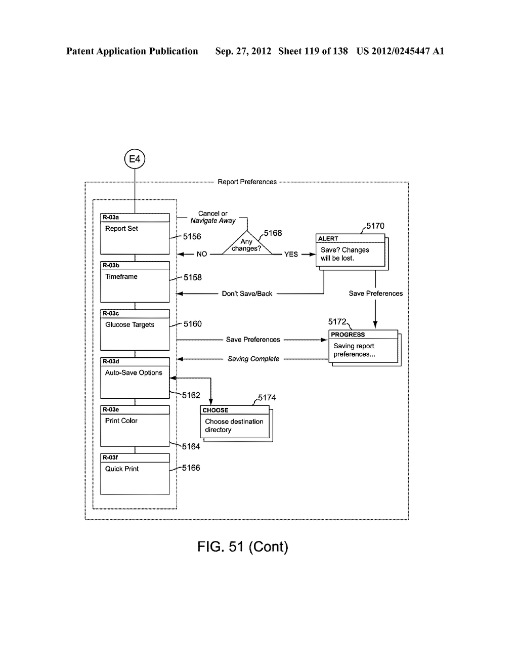 Devices, Systems, and Methods Associated with Analyte Monitoring Devices     and Devices Incorporating the Same - diagram, schematic, and image 120