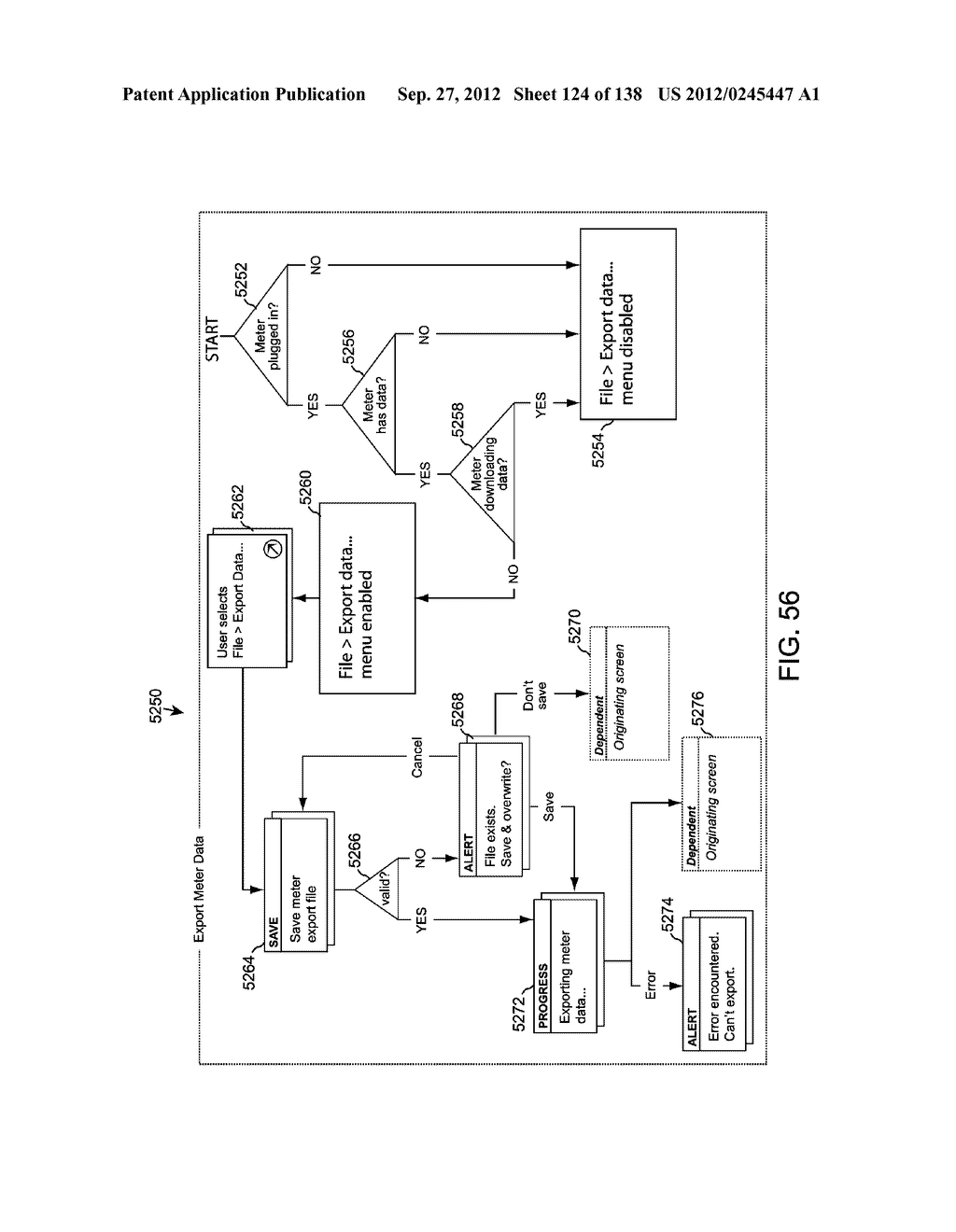 Devices, Systems, and Methods Associated with Analyte Monitoring Devices     and Devices Incorporating the Same - diagram, schematic, and image 125