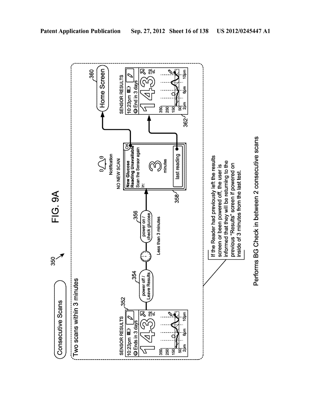 Devices, Systems, and Methods Associated with Analyte Monitoring Devices     and Devices Incorporating the Same - diagram, schematic, and image 17