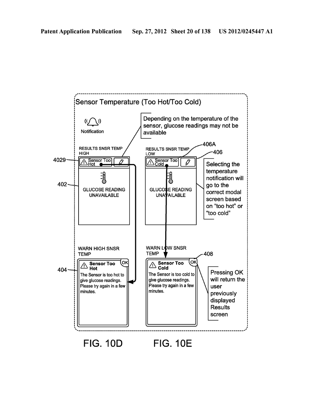 Devices, Systems, and Methods Associated with Analyte Monitoring Devices     and Devices Incorporating the Same - diagram, schematic, and image 21