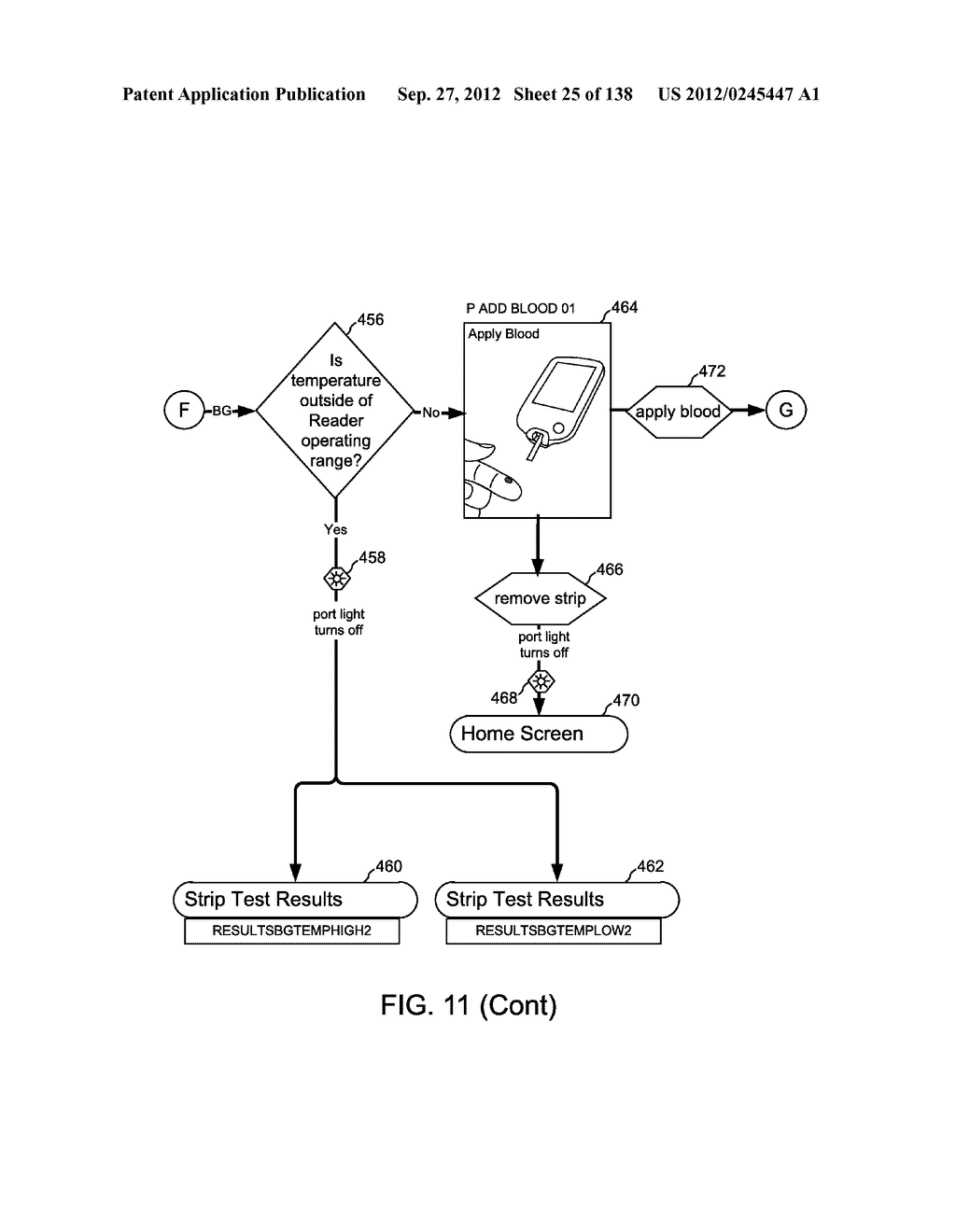 Devices, Systems, and Methods Associated with Analyte Monitoring Devices     and Devices Incorporating the Same - diagram, schematic, and image 26