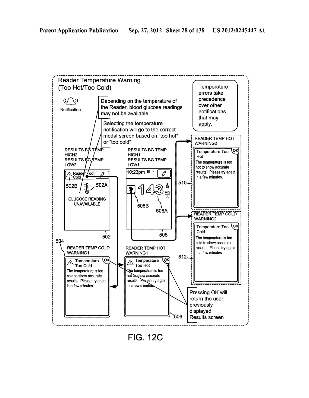 Devices, Systems, and Methods Associated with Analyte Monitoring Devices     and Devices Incorporating the Same - diagram, schematic, and image 29