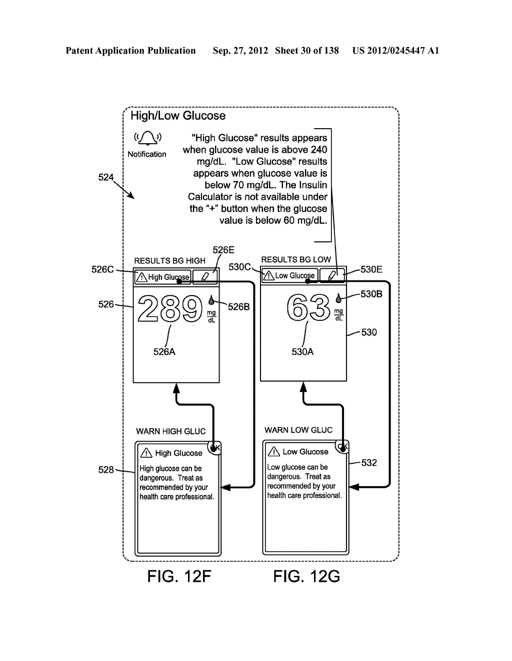 Devices, Systems, and Methods Associated with Analyte Monitoring Devices     and Devices Incorporating the Same - diagram, schematic, and image 31