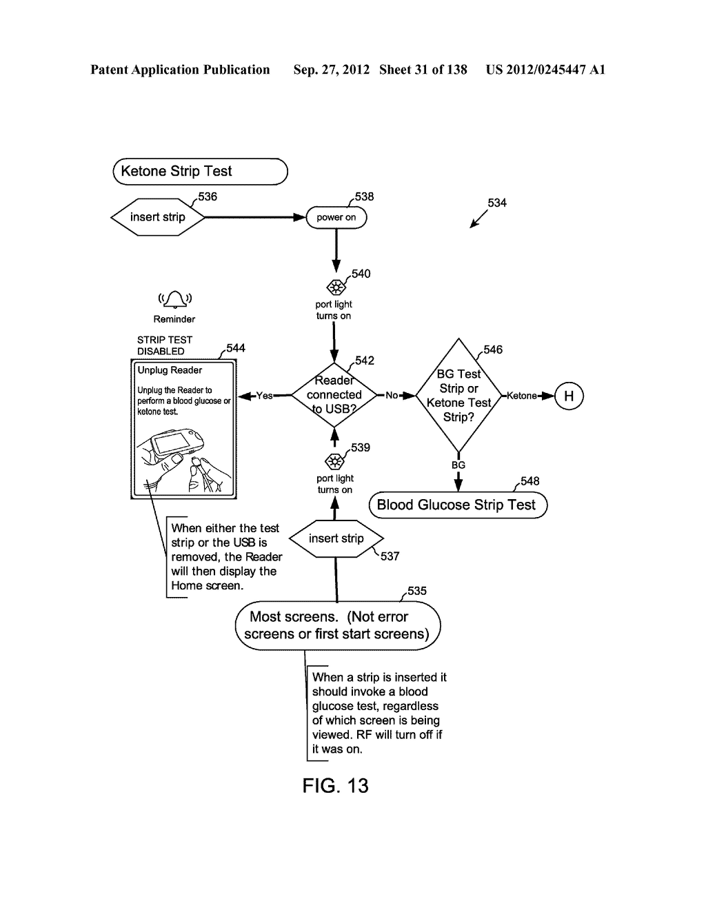Devices, Systems, and Methods Associated with Analyte Monitoring Devices     and Devices Incorporating the Same - diagram, schematic, and image 32