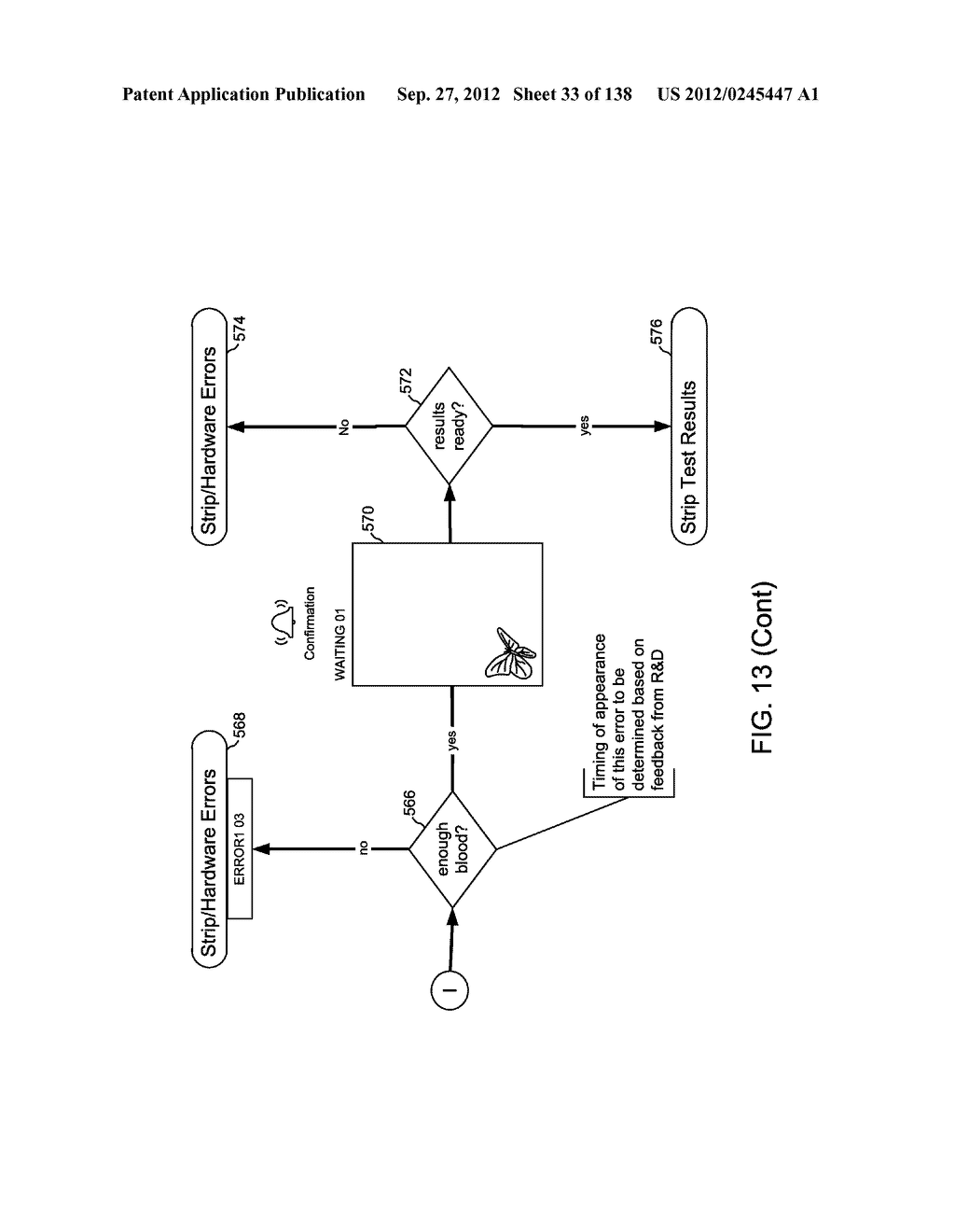 Devices, Systems, and Methods Associated with Analyte Monitoring Devices     and Devices Incorporating the Same - diagram, schematic, and image 34