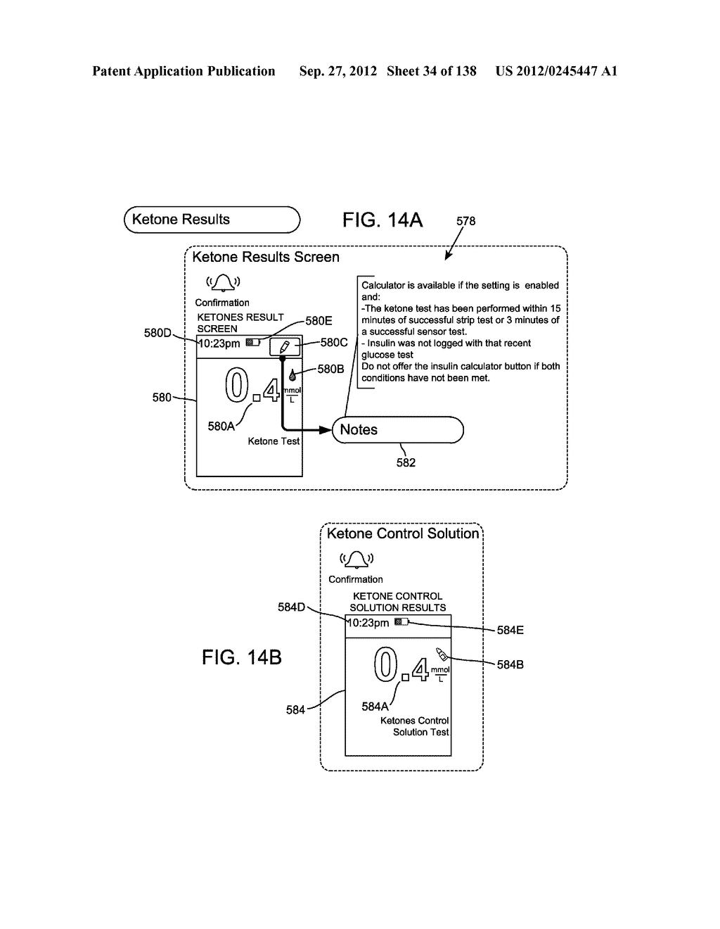 Devices, Systems, and Methods Associated with Analyte Monitoring Devices     and Devices Incorporating the Same - diagram, schematic, and image 35