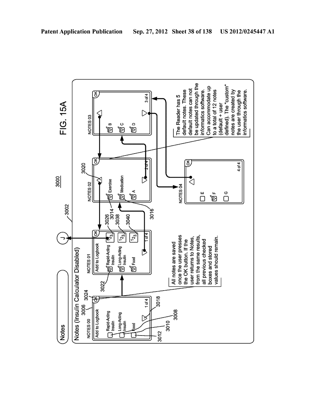 Devices, Systems, and Methods Associated with Analyte Monitoring Devices     and Devices Incorporating the Same - diagram, schematic, and image 39