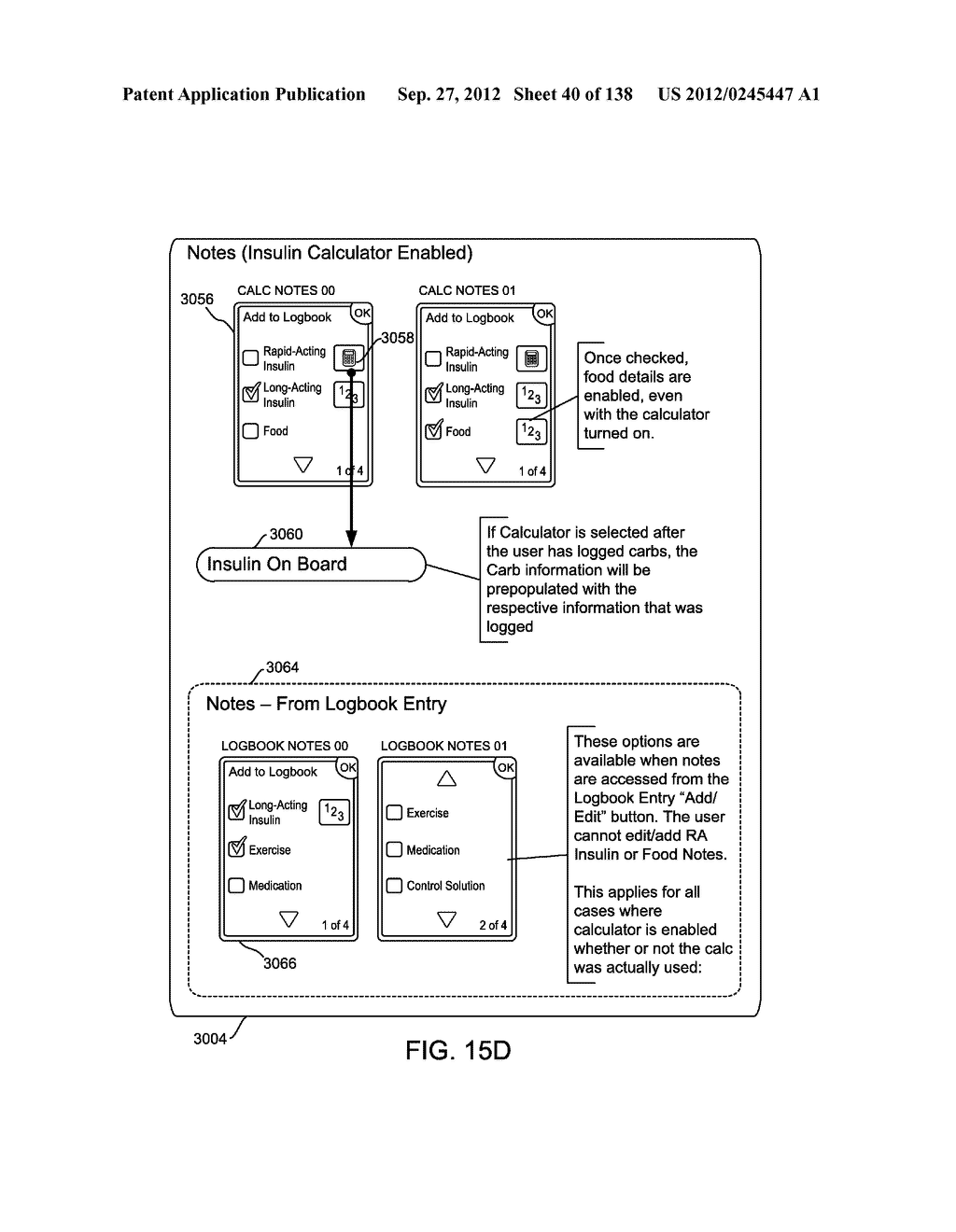Devices, Systems, and Methods Associated with Analyte Monitoring Devices     and Devices Incorporating the Same - diagram, schematic, and image 41