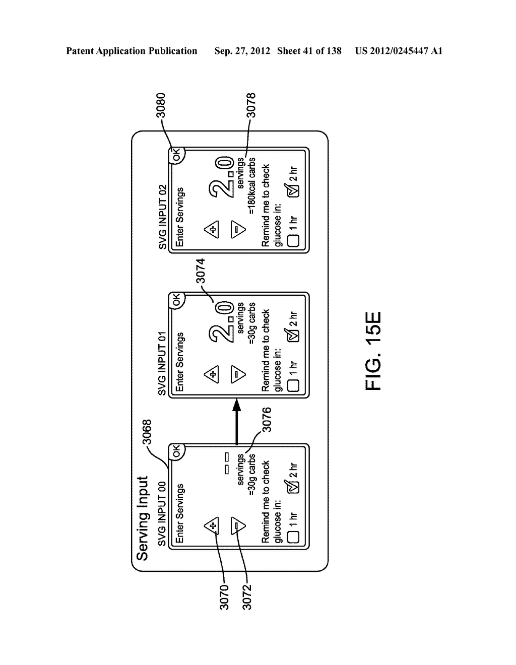 Devices, Systems, and Methods Associated with Analyte Monitoring Devices     and Devices Incorporating the Same - diagram, schematic, and image 42