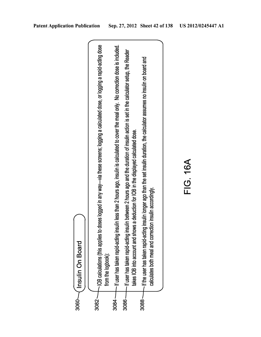 Devices, Systems, and Methods Associated with Analyte Monitoring Devices     and Devices Incorporating the Same - diagram, schematic, and image 43