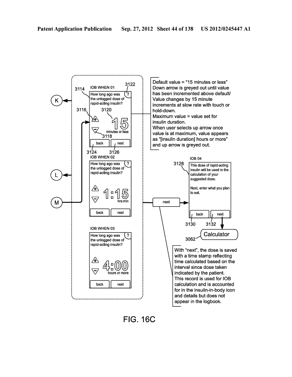 Devices, Systems, and Methods Associated with Analyte Monitoring Devices     and Devices Incorporating the Same - diagram, schematic, and image 45