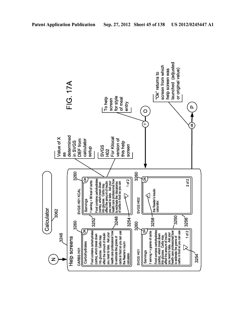 Devices, Systems, and Methods Associated with Analyte Monitoring Devices     and Devices Incorporating the Same - diagram, schematic, and image 46