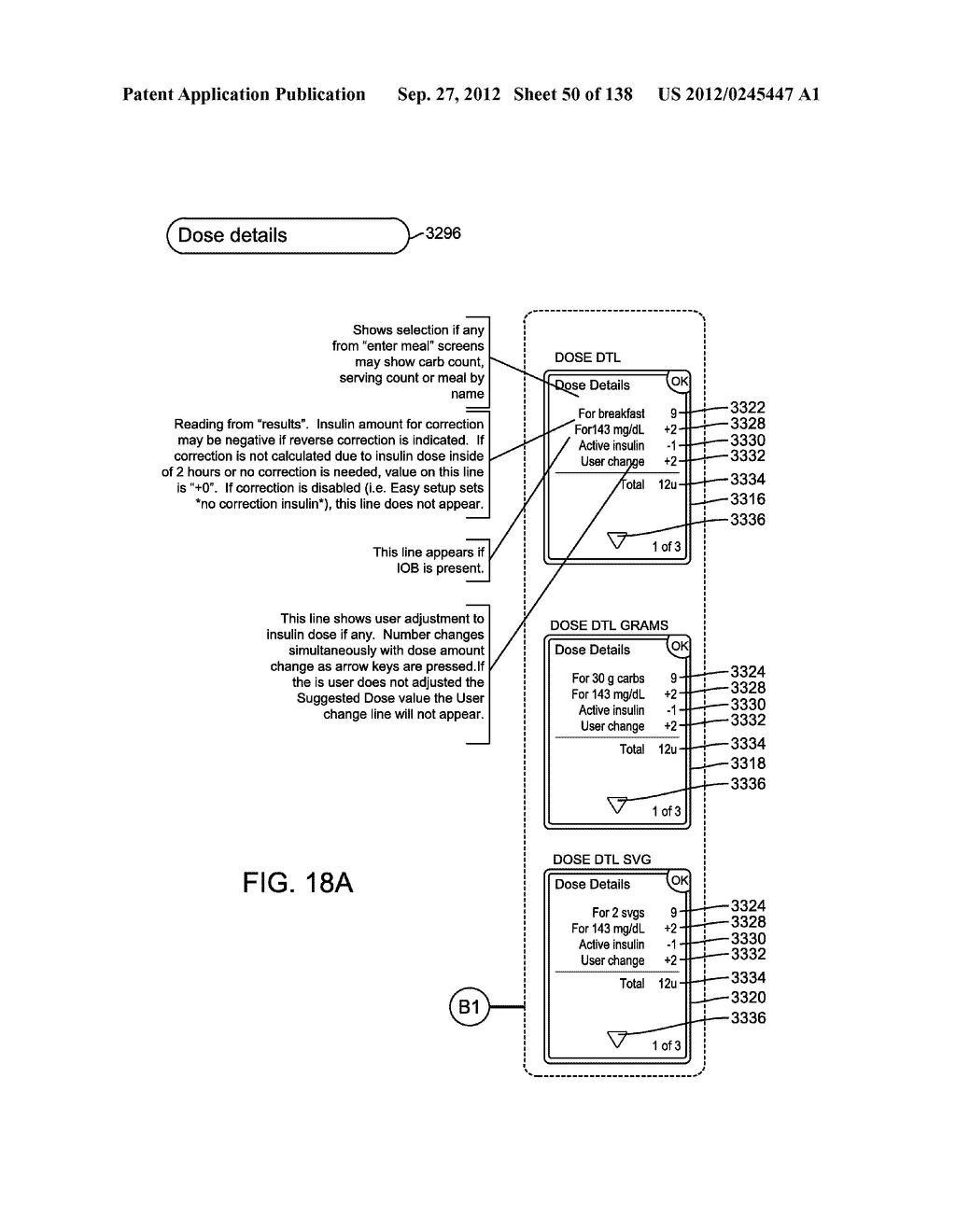 Devices, Systems, and Methods Associated with Analyte Monitoring Devices     and Devices Incorporating the Same - diagram, schematic, and image 51