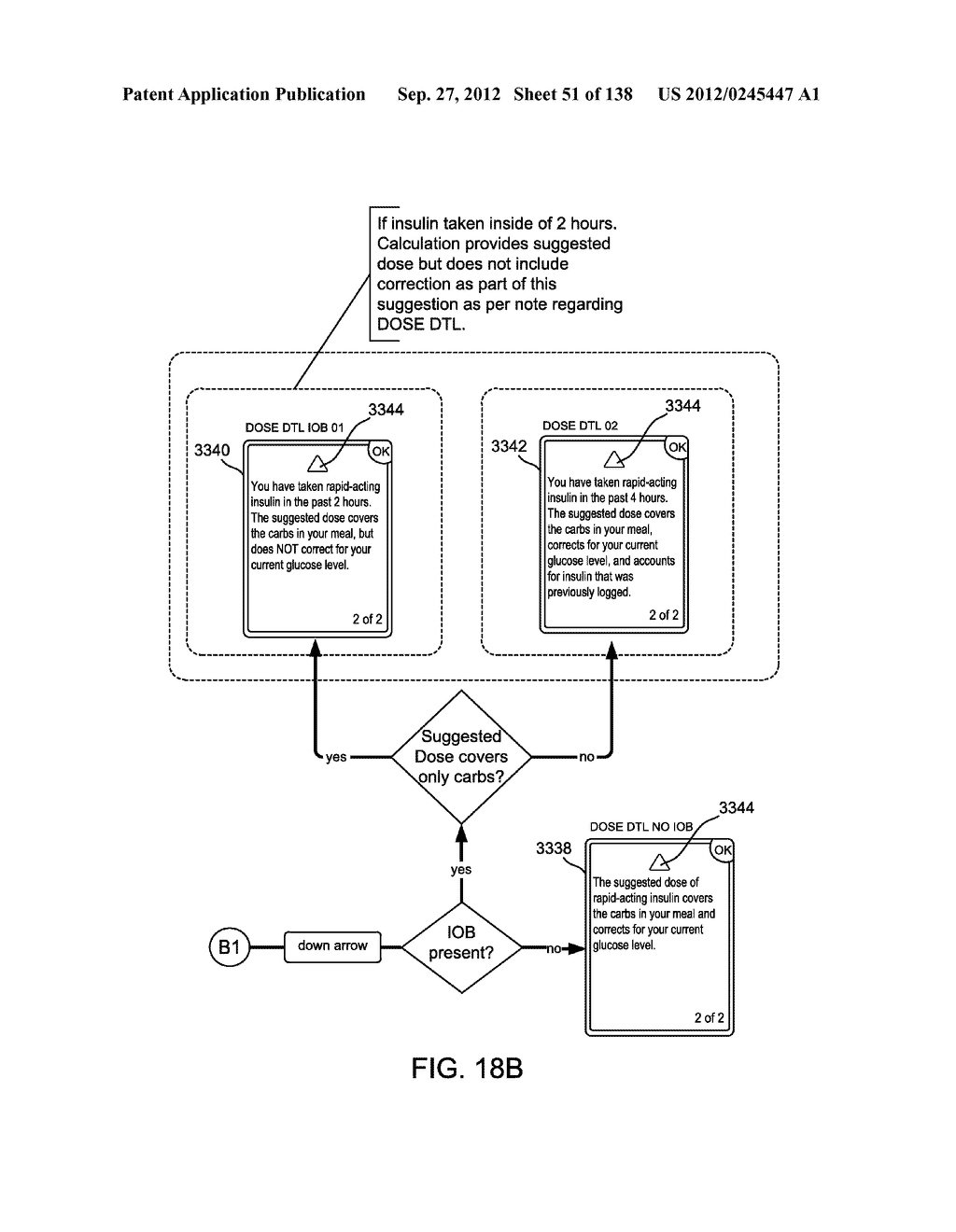 Devices, Systems, and Methods Associated with Analyte Monitoring Devices     and Devices Incorporating the Same - diagram, schematic, and image 52