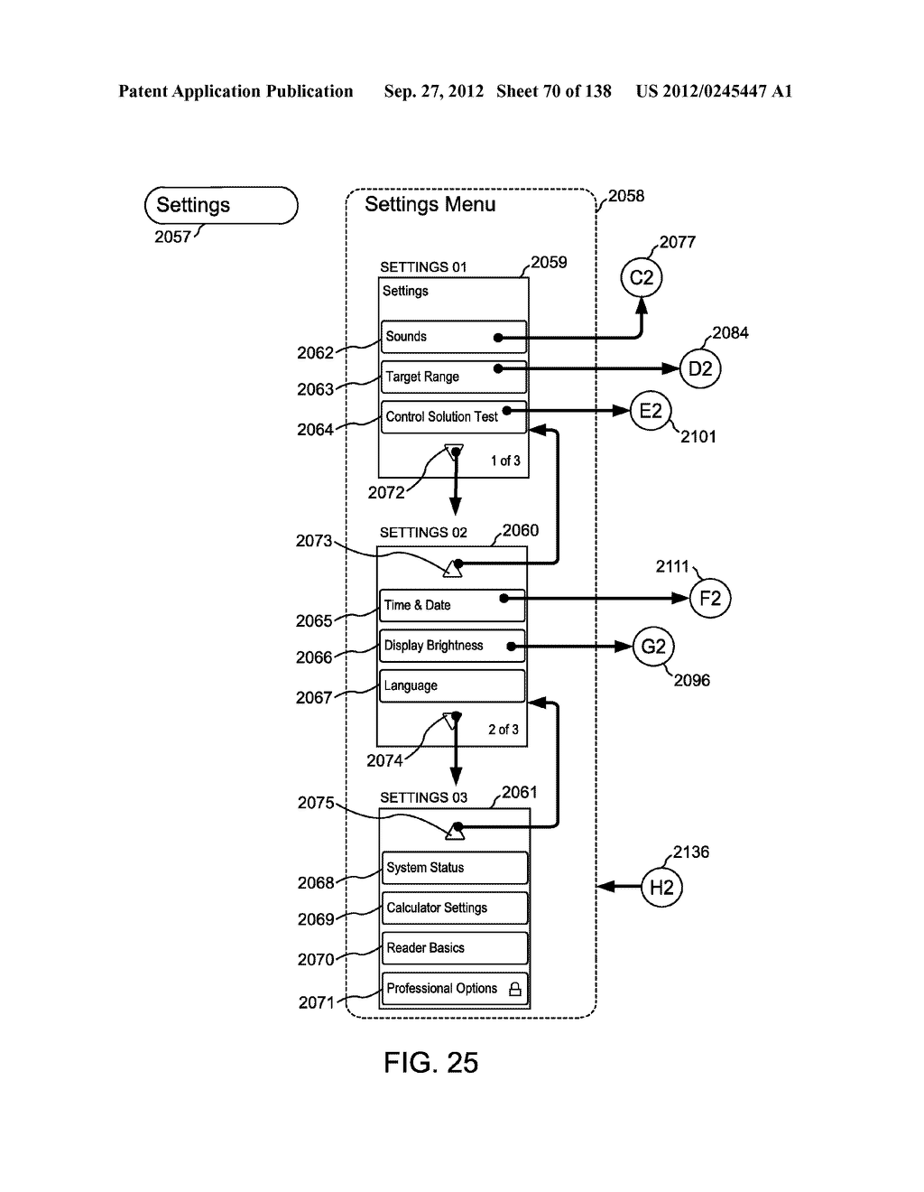 Devices, Systems, and Methods Associated with Analyte Monitoring Devices     and Devices Incorporating the Same - diagram, schematic, and image 71