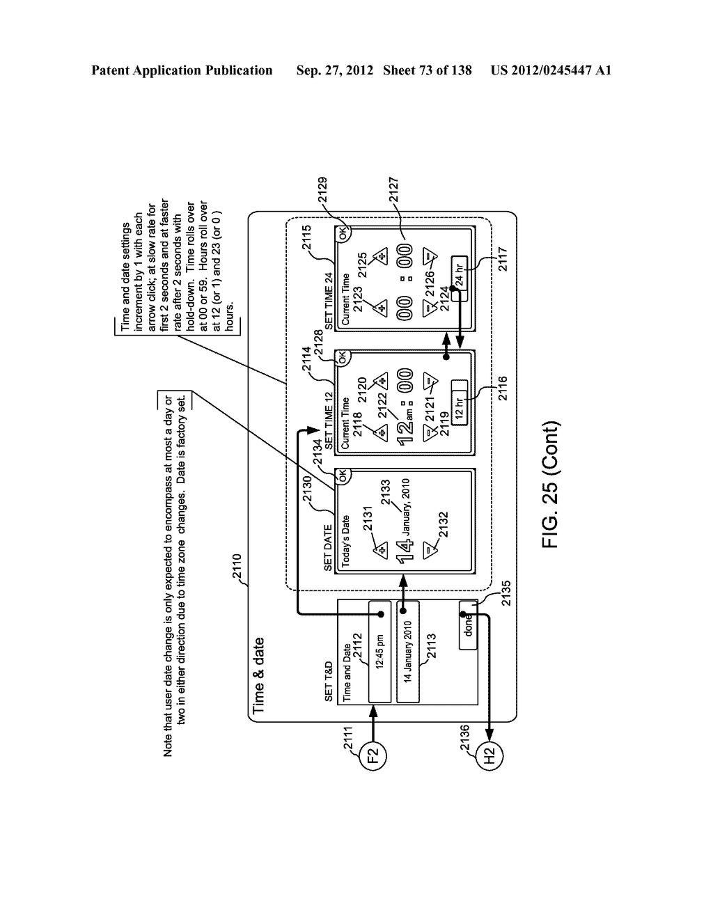 Devices, Systems, and Methods Associated with Analyte Monitoring Devices     and Devices Incorporating the Same - diagram, schematic, and image 74