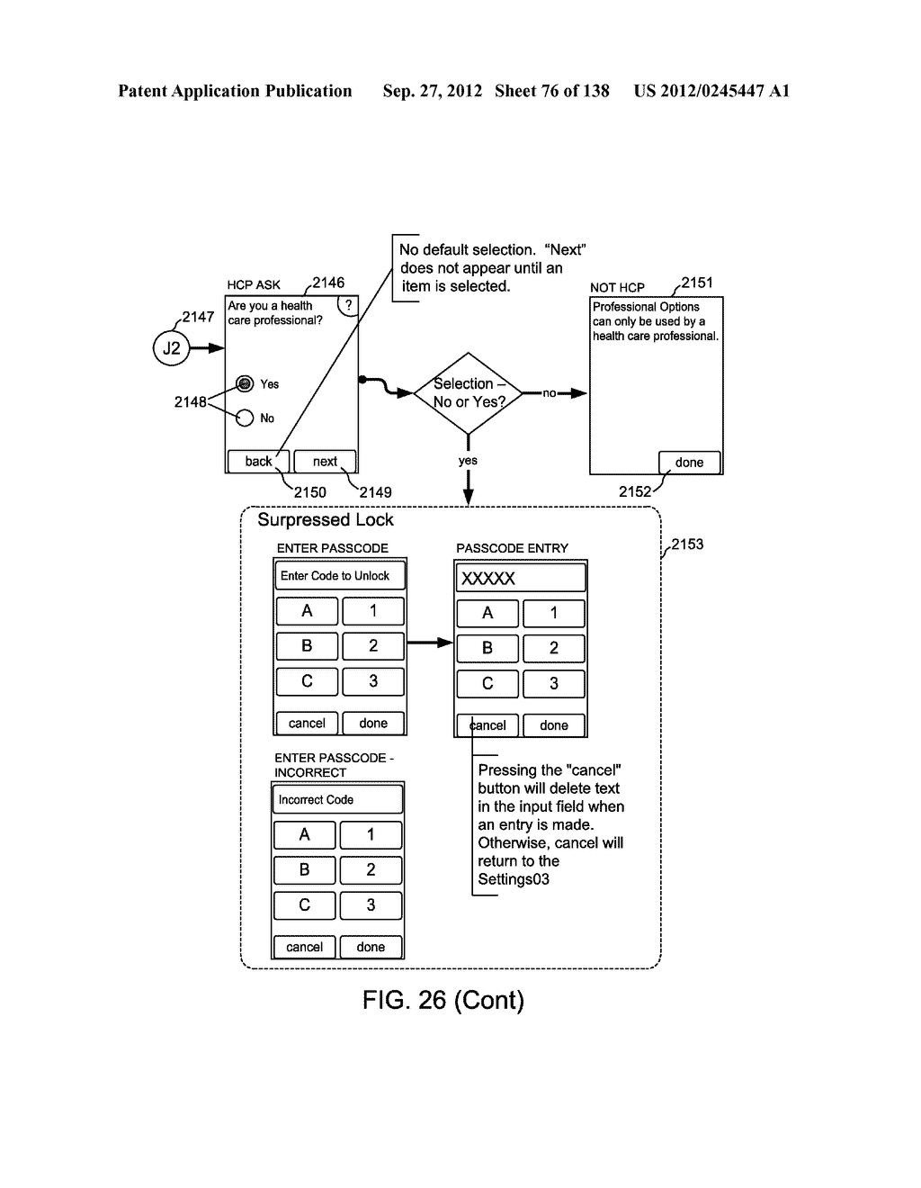 Devices, Systems, and Methods Associated with Analyte Monitoring Devices     and Devices Incorporating the Same - diagram, schematic, and image 77