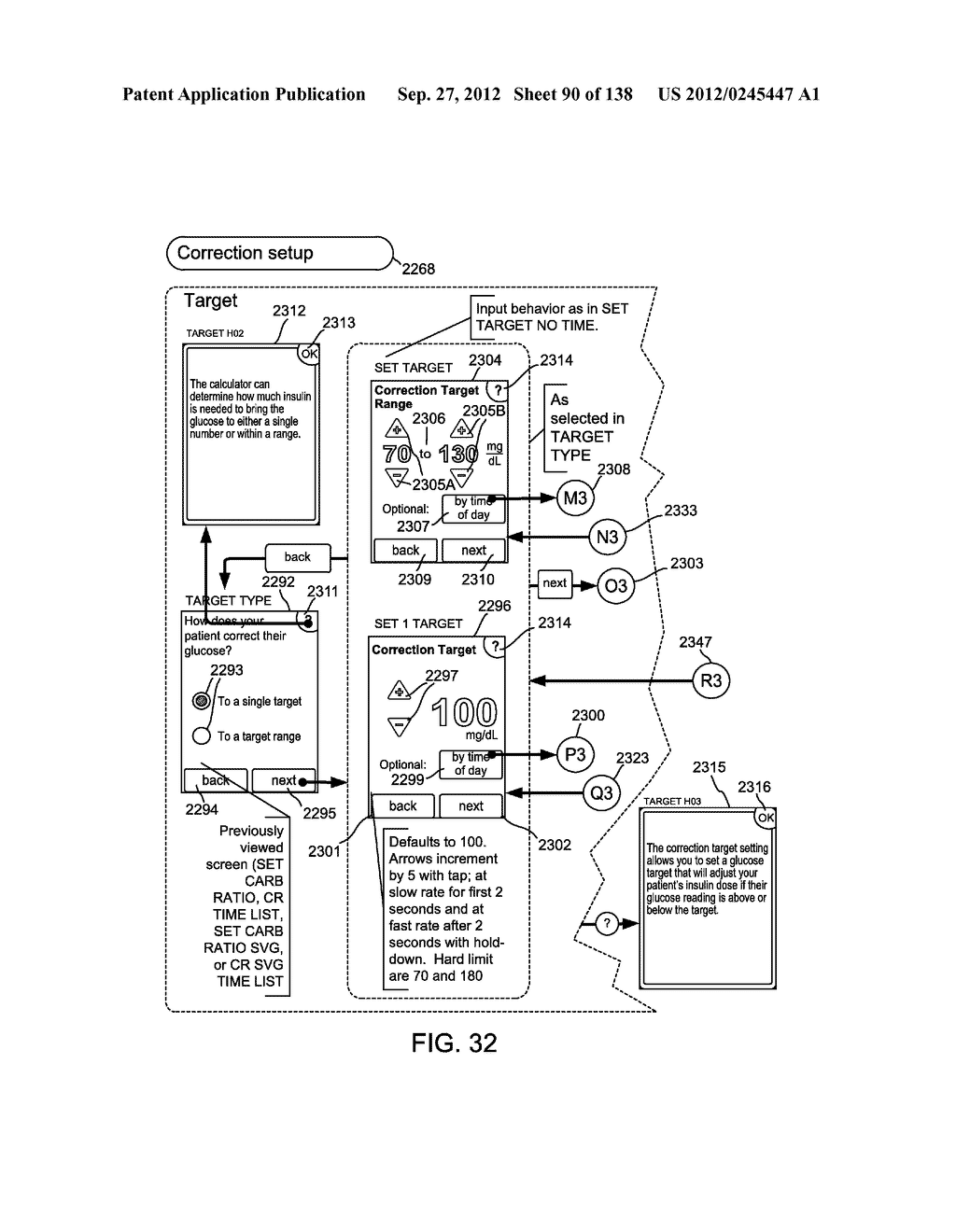Devices, Systems, and Methods Associated with Analyte Monitoring Devices     and Devices Incorporating the Same - diagram, schematic, and image 91