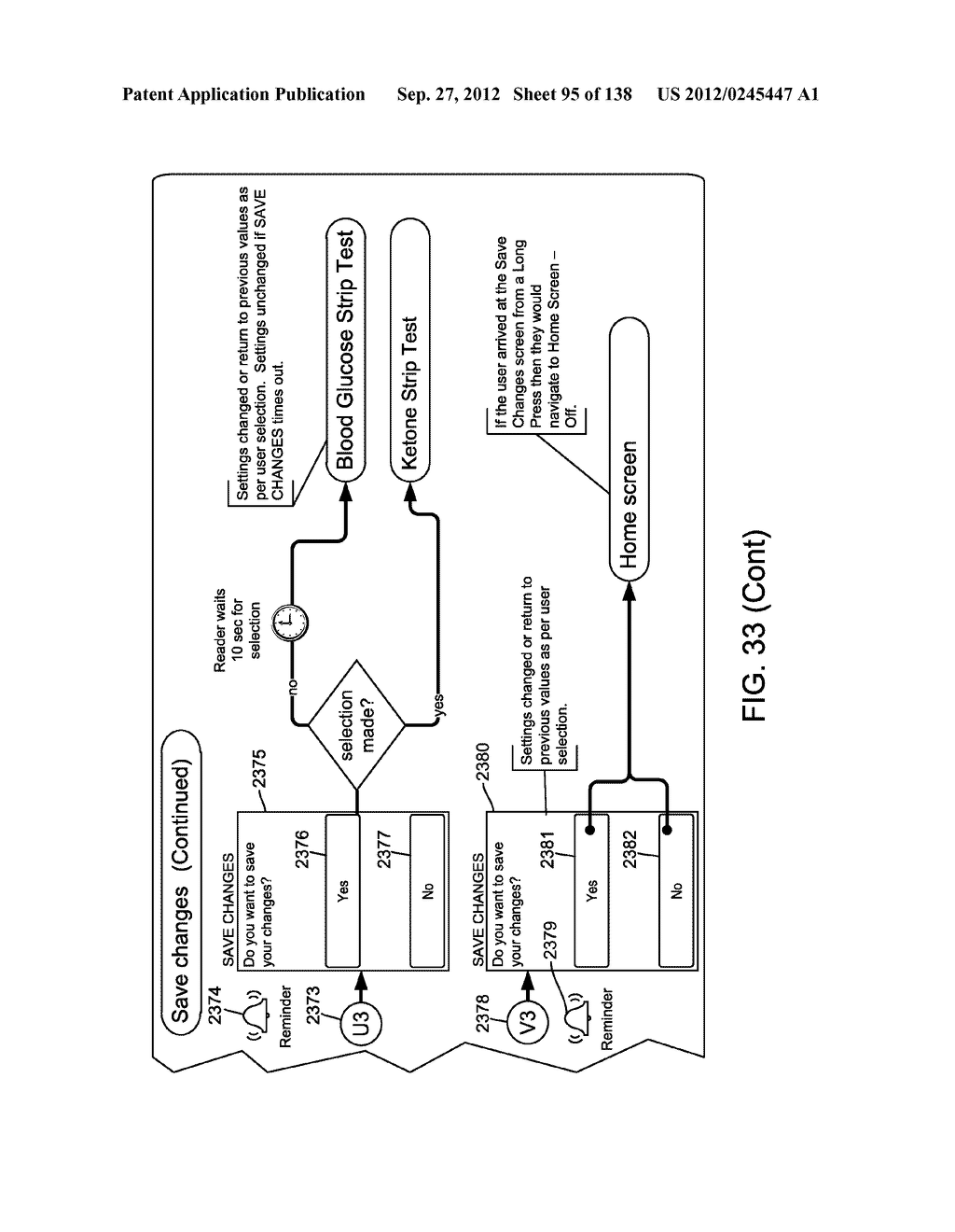 Devices, Systems, and Methods Associated with Analyte Monitoring Devices     and Devices Incorporating the Same - diagram, schematic, and image 96