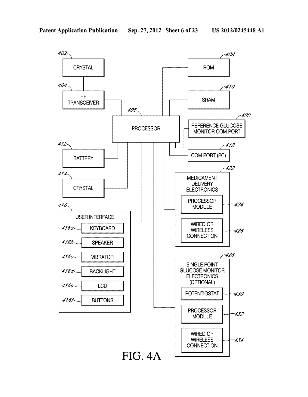 SYSTEMS AND METHODS FOR PROCESSING SENSOR DATA - diagram, schematic, and image 07