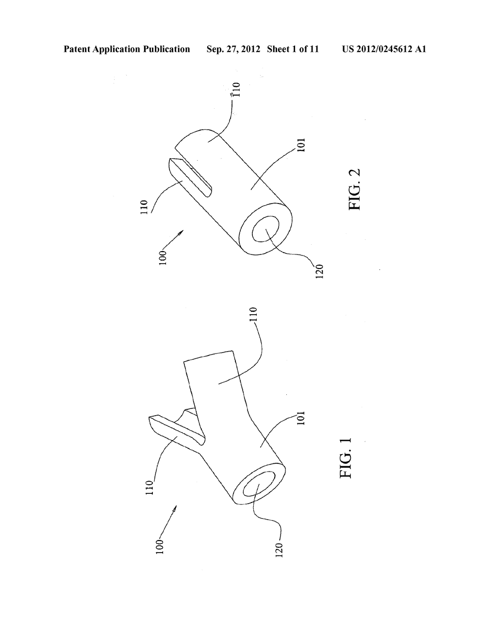 HAIR IMPLANT ANCHORS AND SYSTEMS AND METHODS FOR USE THEREOF - diagram, schematic, and image 02