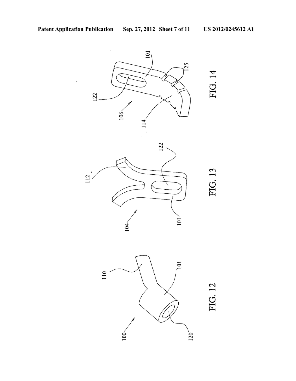 HAIR IMPLANT ANCHORS AND SYSTEMS AND METHODS FOR USE THEREOF - diagram, schematic, and image 08
