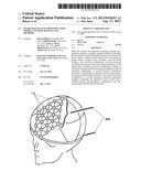 NEUROCRANIAL ELECTROSTIMULATION MODELS, SYSTEMS, DEVICES AND METHODS diagram and image