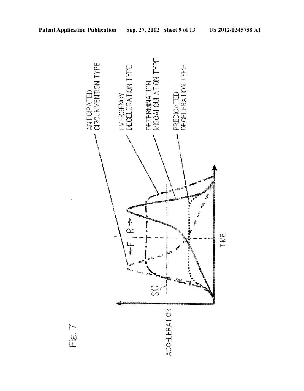 DRIVING BEHAVIOR DETECTING METHOD AND APPARATUS - diagram, schematic, and image 10