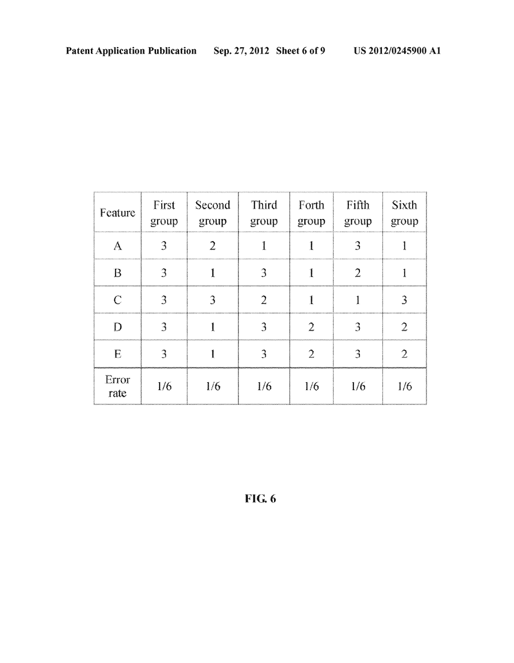 COMPUTING DEVICE AND DESIGN METHOD FOR NONLINEAR OBJECT - diagram, schematic, and image 07
