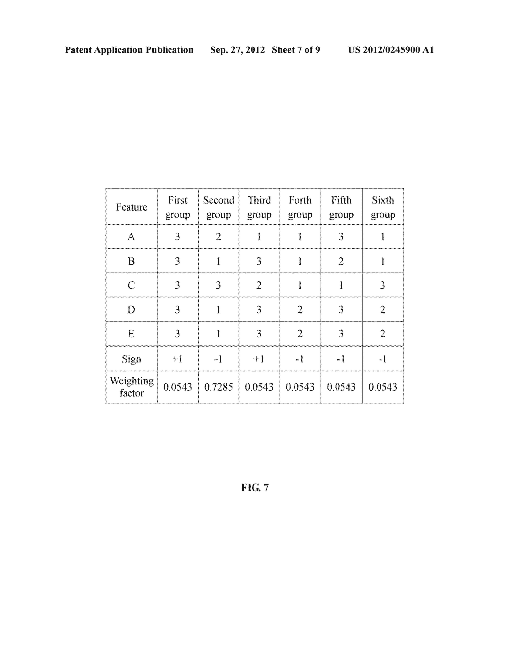 COMPUTING DEVICE AND DESIGN METHOD FOR NONLINEAR OBJECT - diagram, schematic, and image 08