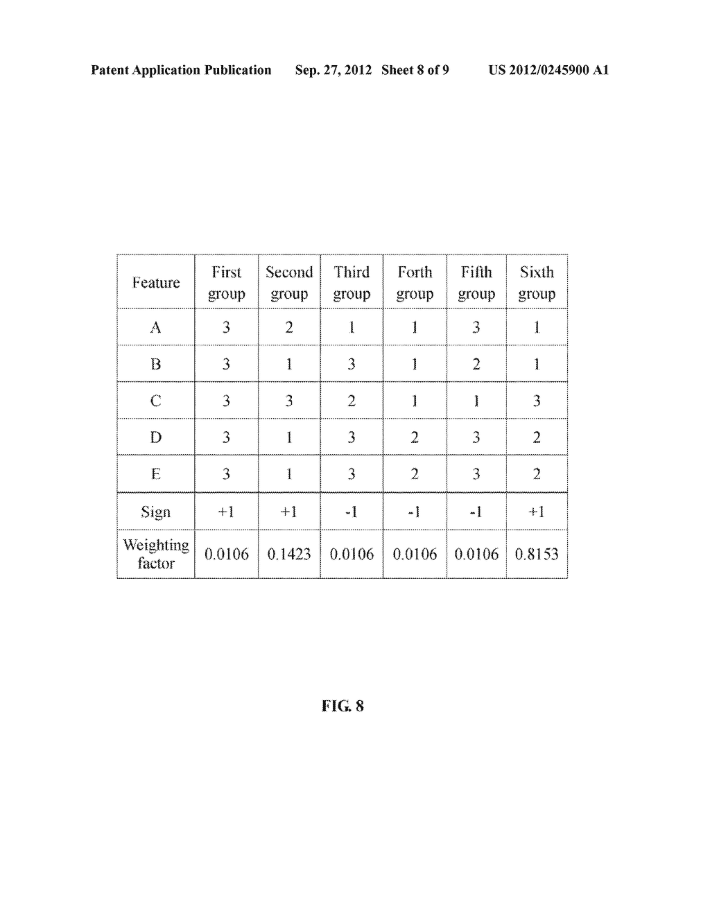 COMPUTING DEVICE AND DESIGN METHOD FOR NONLINEAR OBJECT - diagram, schematic, and image 09