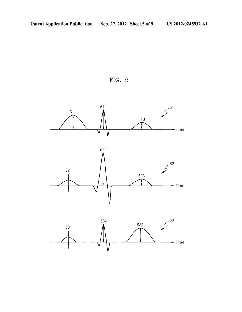 METHOD OF AND APPARATUS FOR DETERMINING OPTIMAL PARAMETERS FOR MEASURING     BIOLOGICAL SIGNALS BASED ON VIRTUAL BODY MODEL - diagram, schematic, and image 06