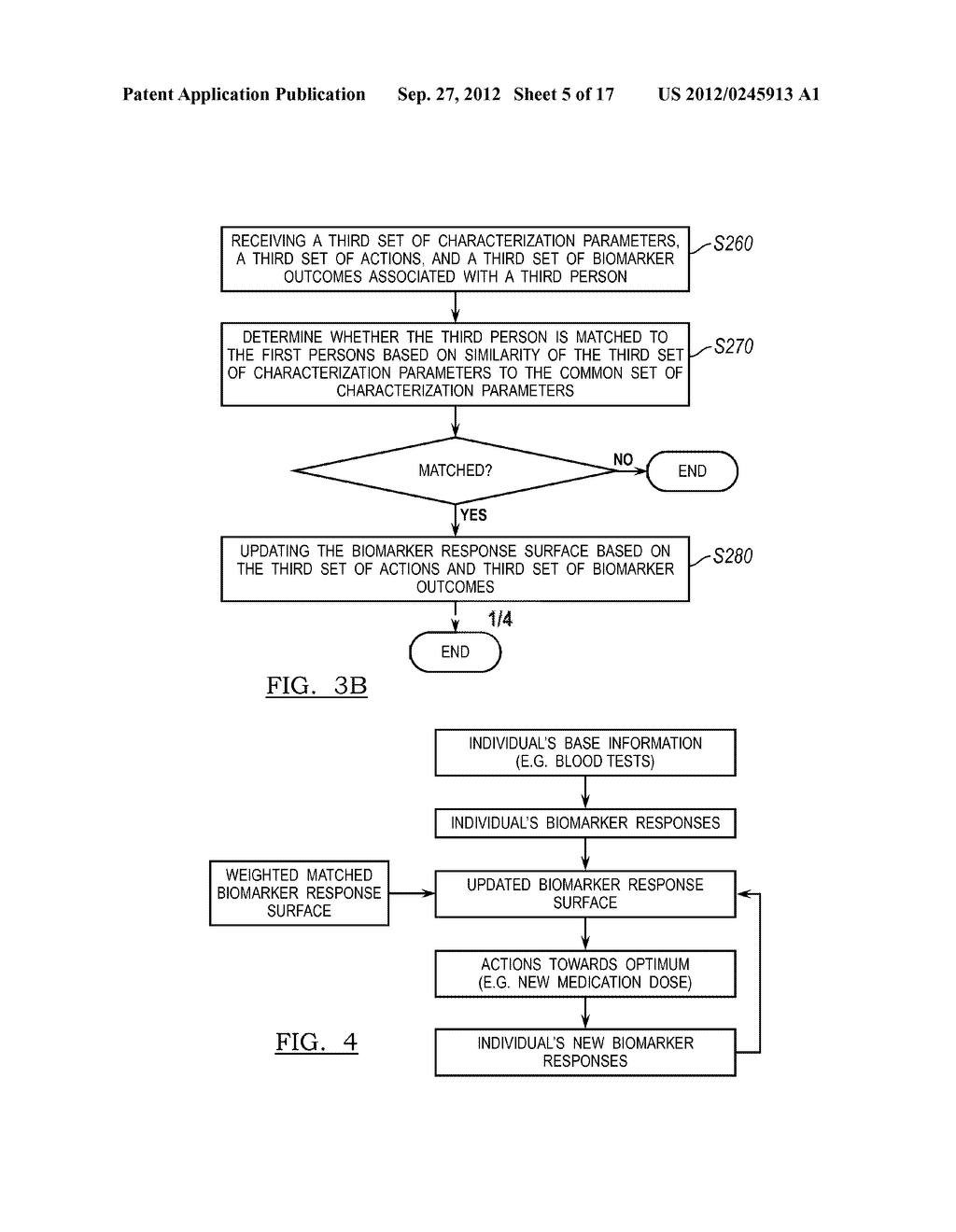 SYSTEMS AND METHODS FOR CREATING AND USING OPTIMIZATION RESPONSE SURFACES - diagram, schematic, and image 06