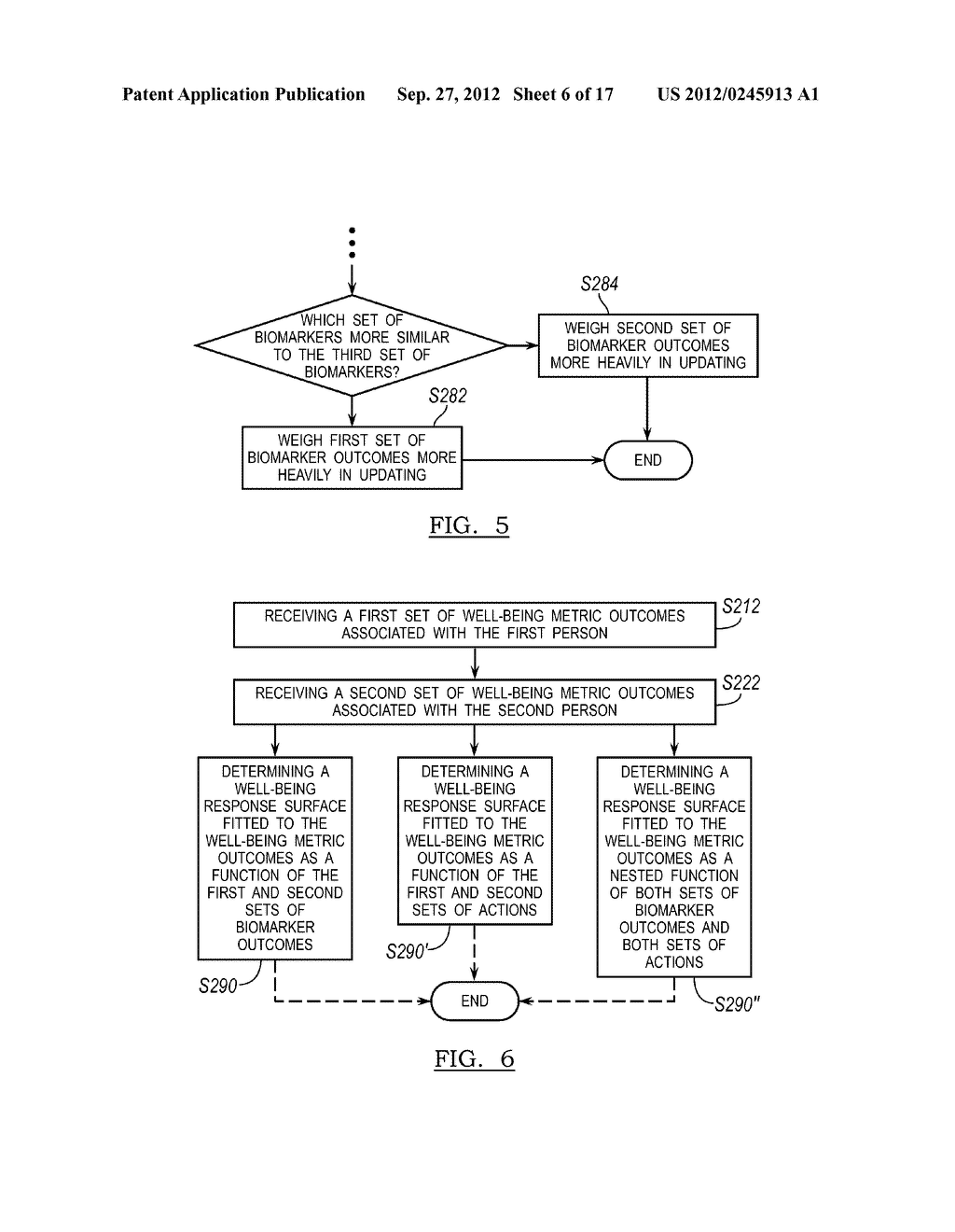 SYSTEMS AND METHODS FOR CREATING AND USING OPTIMIZATION RESPONSE SURFACES - diagram, schematic, and image 07