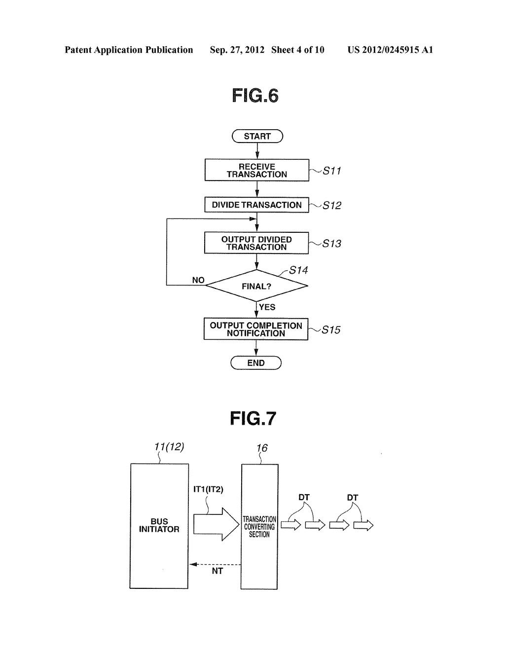 SEMICONDUCTOR INTEGRATED CIRCUIT SIMULATION APPARATUS AND SIMULATION     METHOD FOR SEMICONDUCTOR INTEGRATED CIRCUIT - diagram, schematic, and image 05