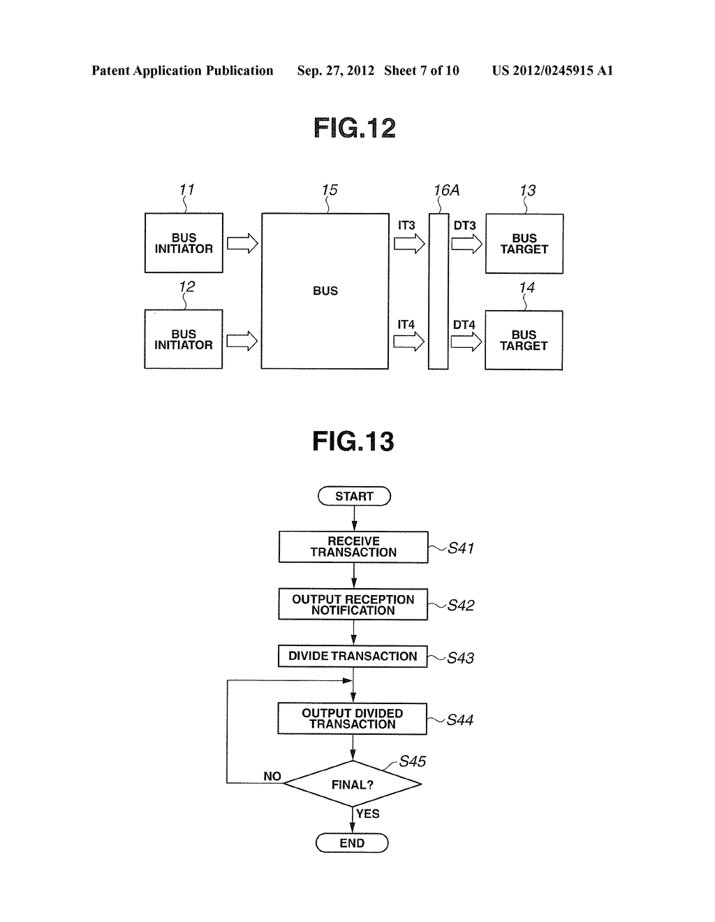 SEMICONDUCTOR INTEGRATED CIRCUIT SIMULATION APPARATUS AND SIMULATION     METHOD FOR SEMICONDUCTOR INTEGRATED CIRCUIT - diagram, schematic, and image 08