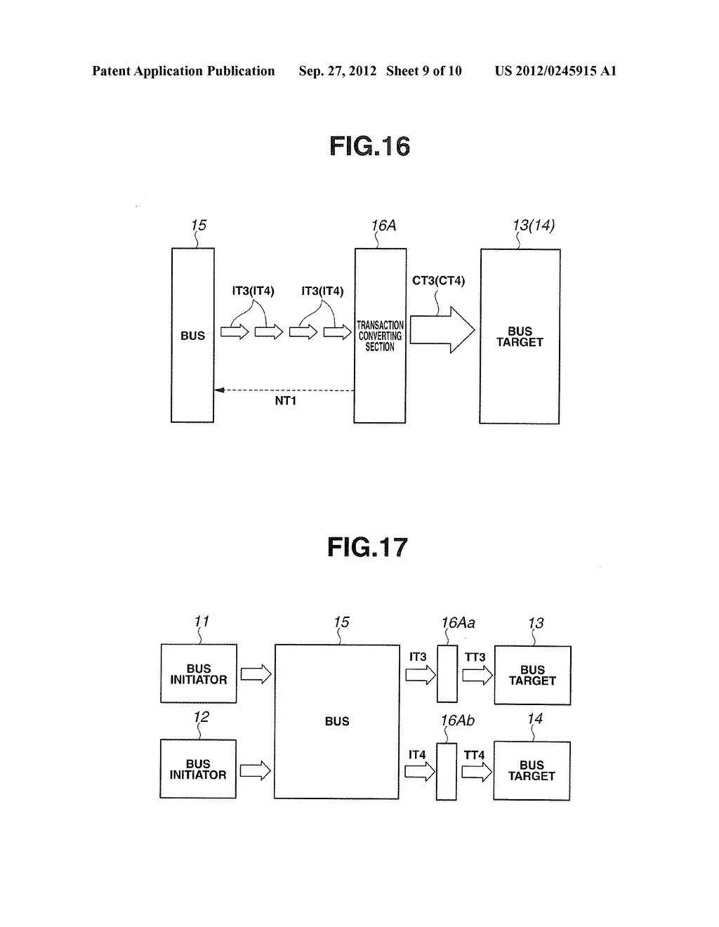 SEMICONDUCTOR INTEGRATED CIRCUIT SIMULATION APPARATUS AND SIMULATION     METHOD FOR SEMICONDUCTOR INTEGRATED CIRCUIT - diagram, schematic, and image 10