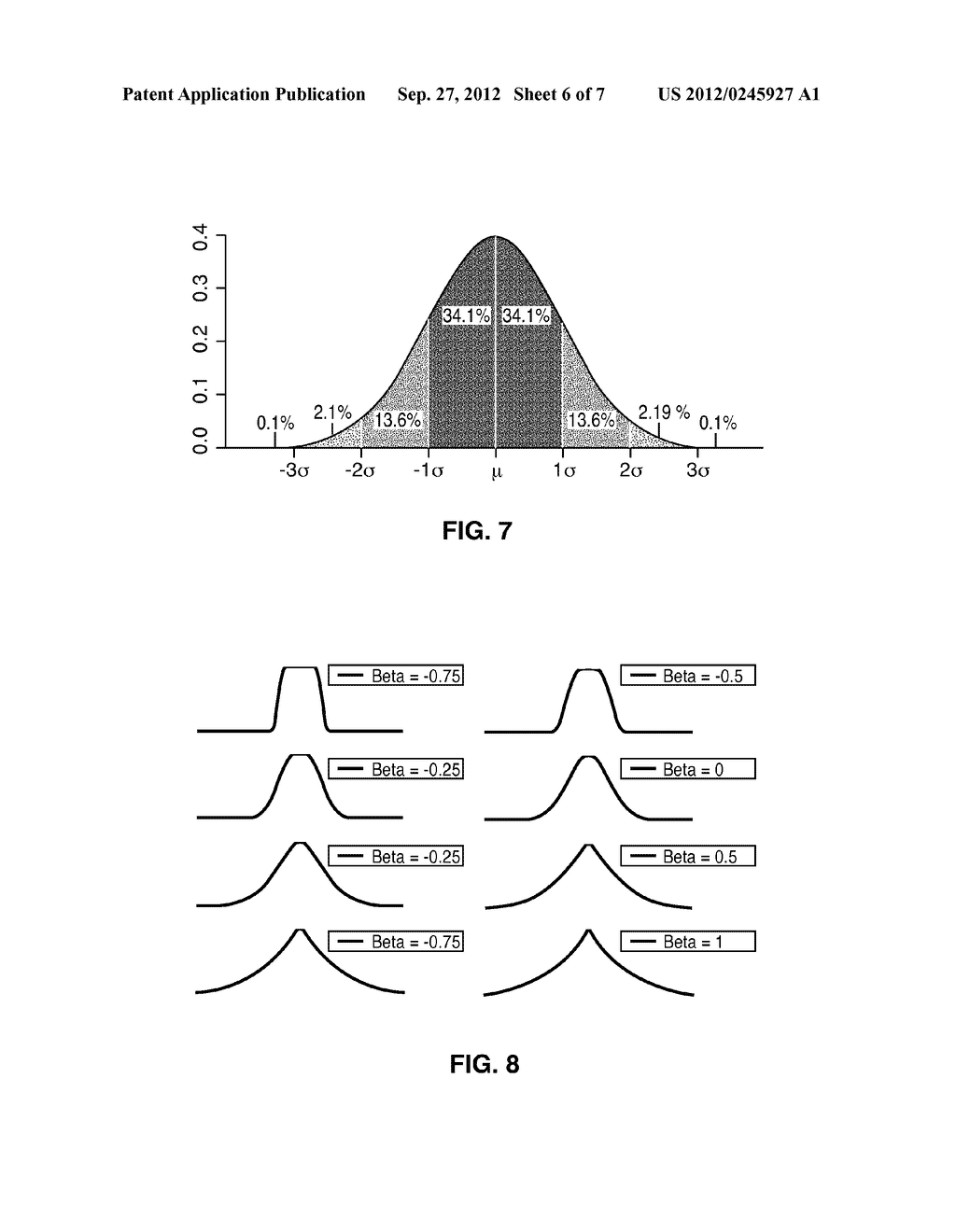 SYSTEM AND METHOD FOR MONAURAL AUDIO PROCESSING BASED PRESERVING SPEECH     INFORMATION - diagram, schematic, and image 07