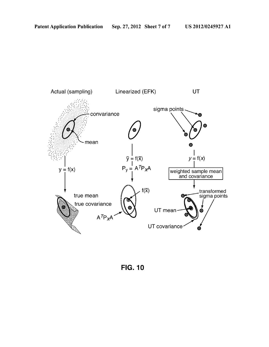 SYSTEM AND METHOD FOR MONAURAL AUDIO PROCESSING BASED PRESERVING SPEECH     INFORMATION - diagram, schematic, and image 08
