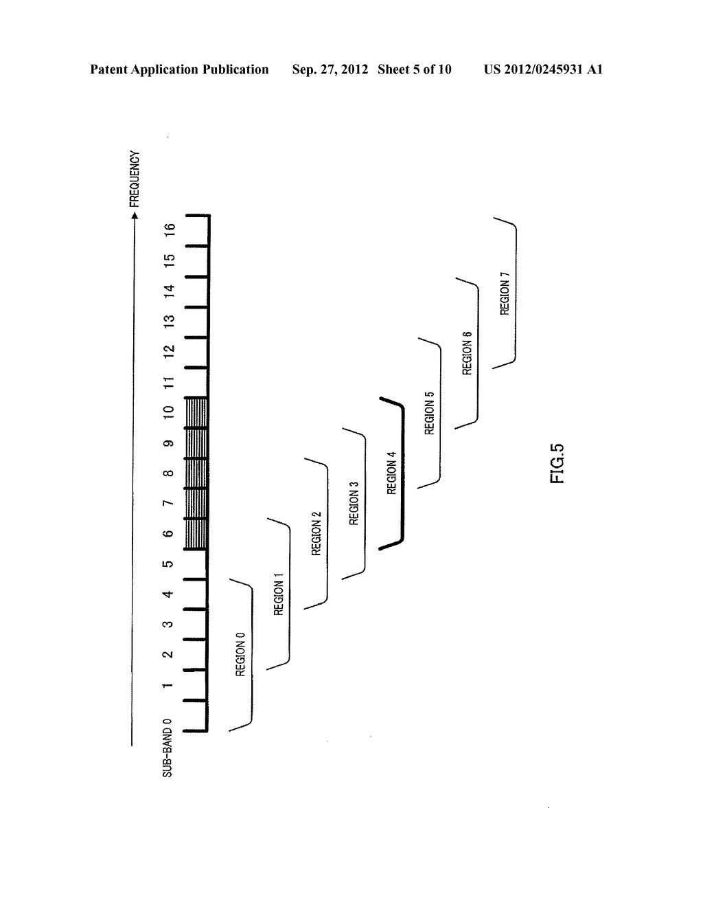 ENCODING DEVICE, DECODING DEVICE, AND METHODS THEREFOR - diagram, schematic, and image 06