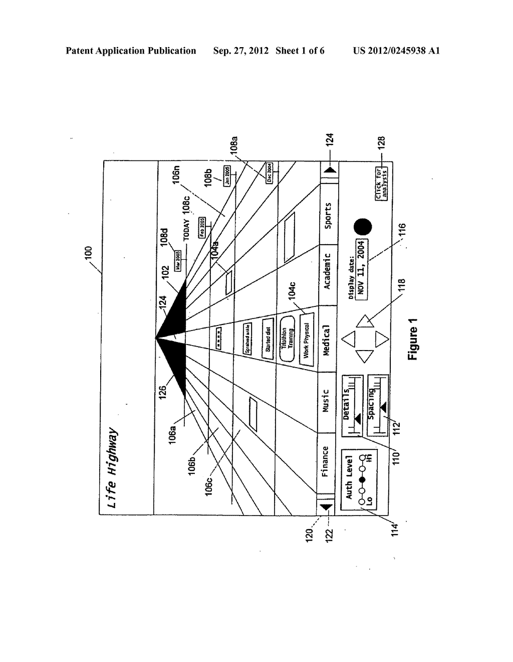 METHODS, SYSTEMS, AND COMPUTER PROGRAM PRODUCTS FOR MANAGING AUDIO AND/OR     VIDEO INFORMATION VIA A WEB BROADCAST - diagram, schematic, and image 02