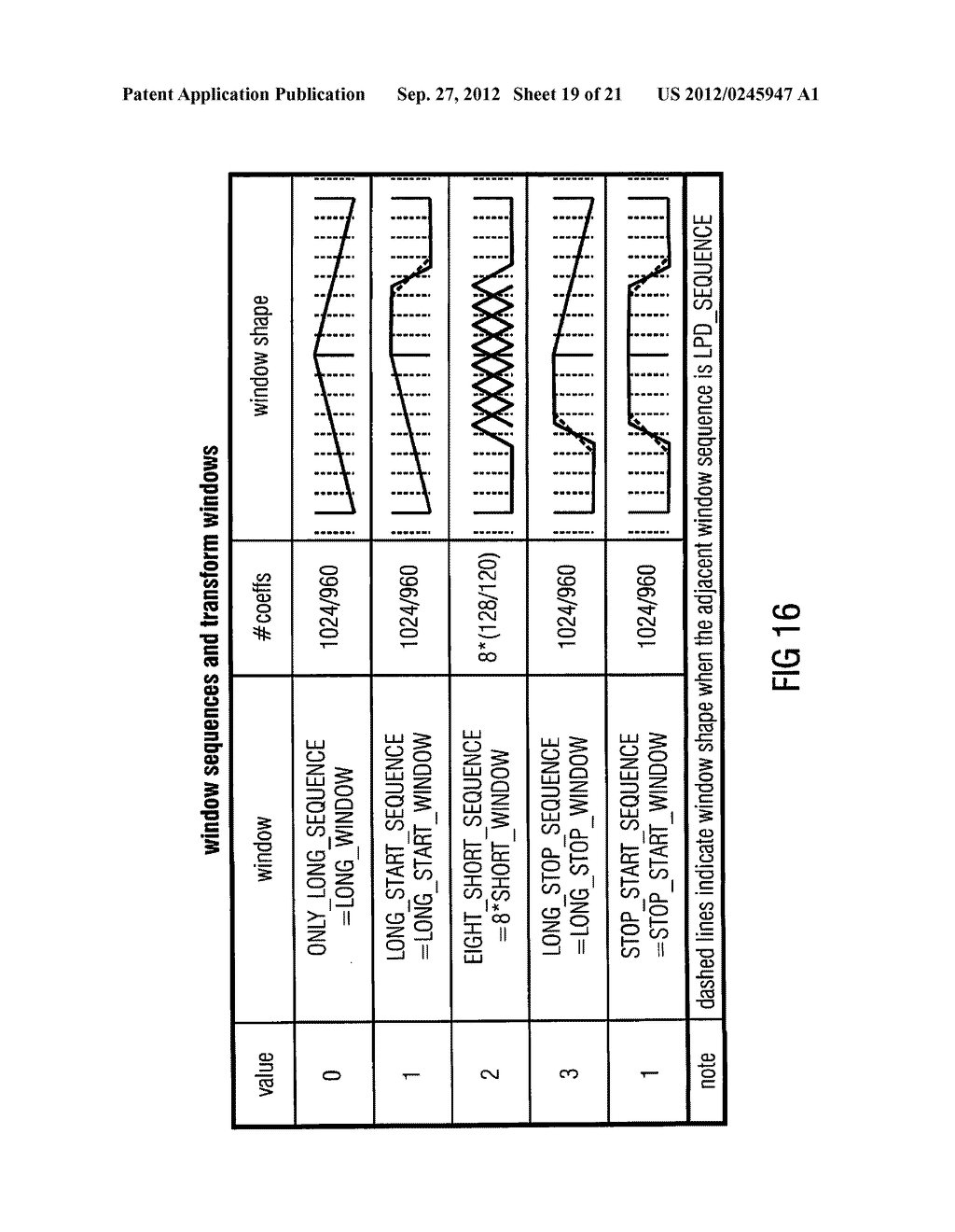 MULTI-MODE AUDIO SIGNAL DECODER, MULTI-MODE AUDIO SIGNAL ENCODER, METHODS     AND COMPUTER PROGRAM USING A LINEAR-PREDICTION-CODING BASED NOISE SHAPING - diagram, schematic, and image 20