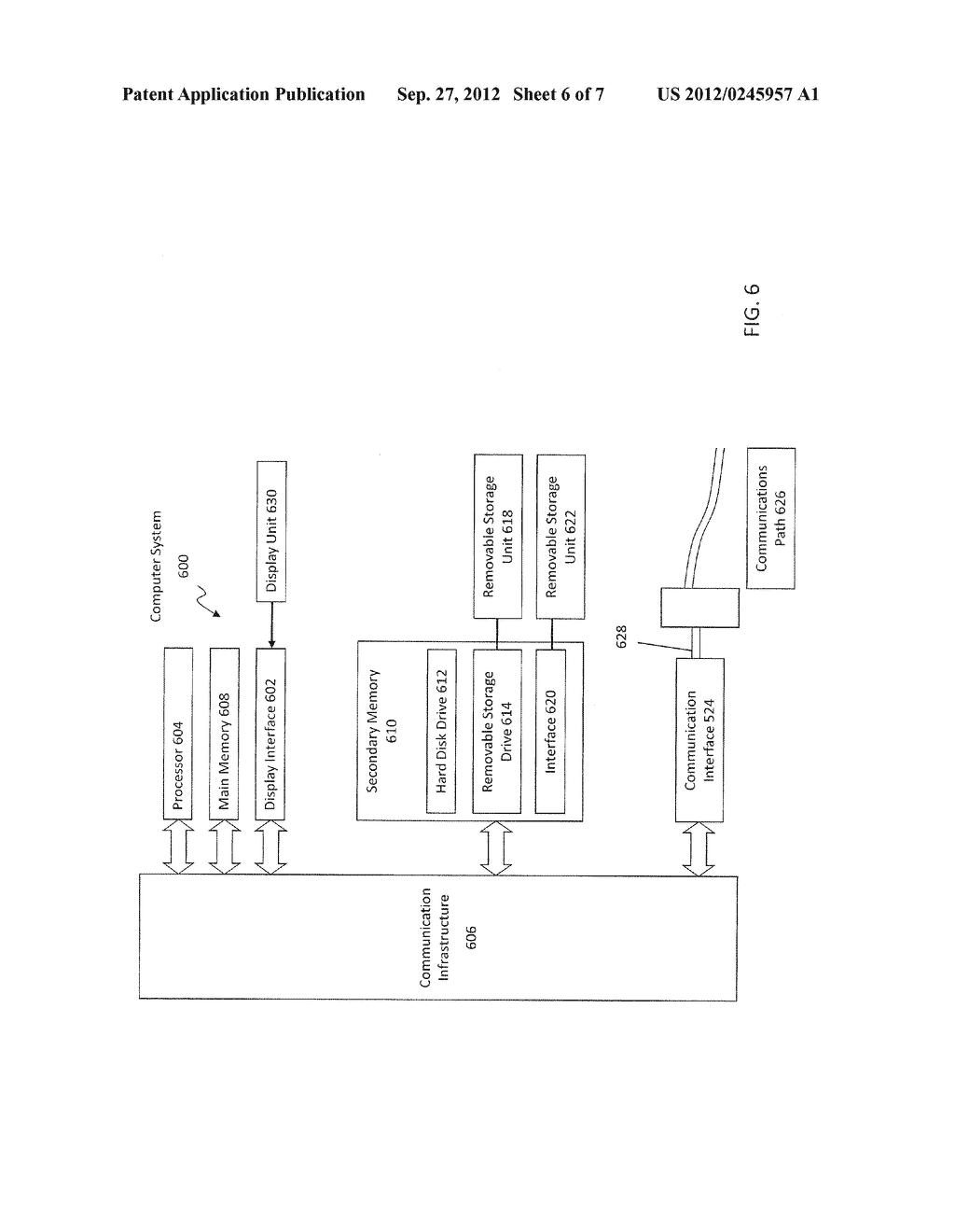 METHOD AND APPARATUS FOR PROVIDING ELECTRONIC AFTERCARE INSTRUCTIONS - diagram, schematic, and image 07
